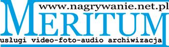 nagrywanie.net.pl