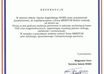 referencje-meritum-1