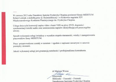 referencje-meritum-2