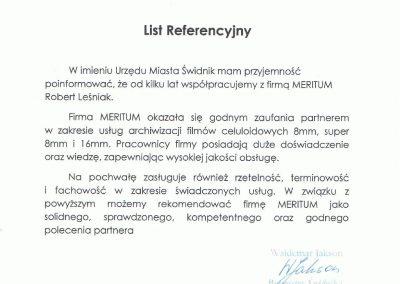 referencje-meritum-3