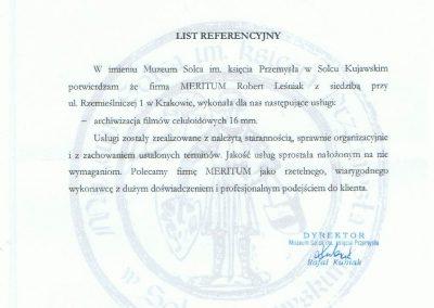 referencje-meritum-4