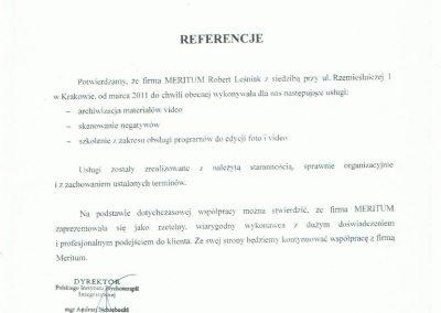 referencje-meritum-5